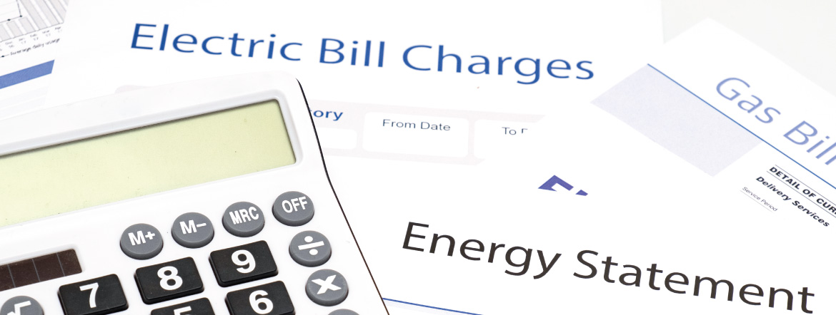 HBSL can help hospitality businesses save on their energy bills.